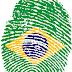 Ministério do Turismo inicia pesquisa para identificar perfil do turista nacional