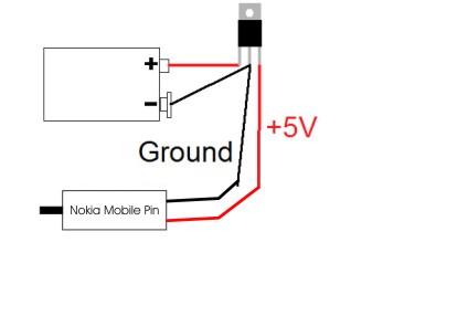1 8 Headphone Jack Wiring Diagram, 1, Free Engine Image