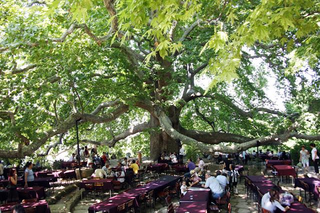 برنامج سياحي اسطنبول بورصا لمدة %25D8%25A7%25D9%2584