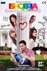 film bollywood paling romantis 2018