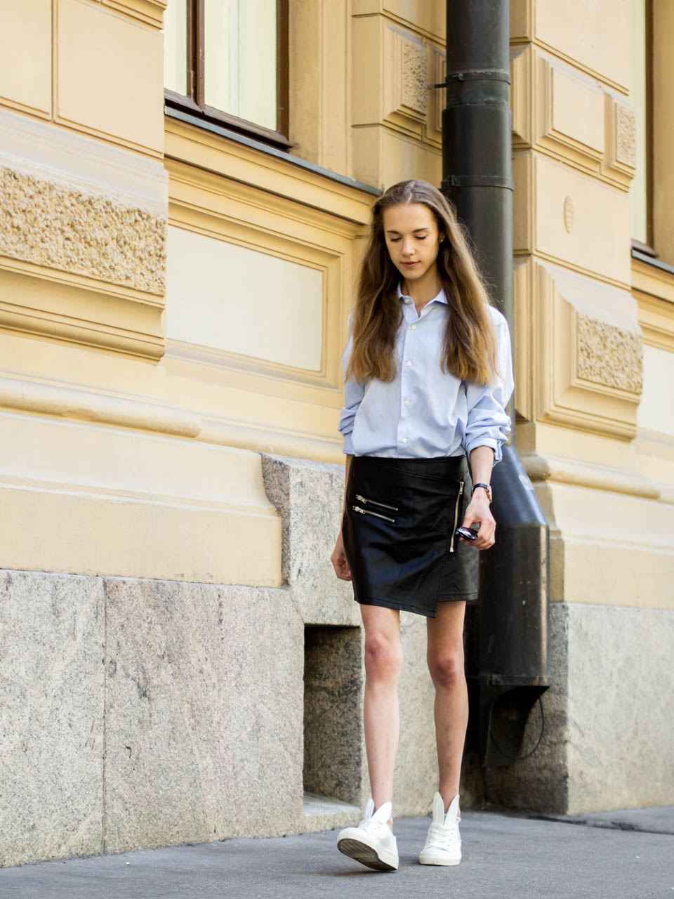 smart-casual-outfit-inspiration-minna-parikka-all-ears