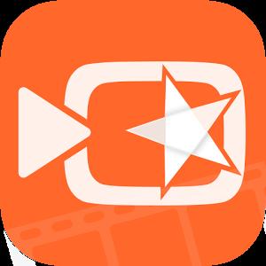 تحميل برنامج vivavideo للكمبيوتر