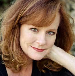 mary elizabeth mcdonough photos