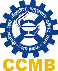 CCMB Recruitment 2019 www.ccmb.res.in Senior Scientist, Principal Scientist – 11 Posts Last Date 12-08-2019