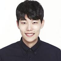 Biodata Ryu Joon Yeol pemeran Je Soo-ho