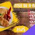 تحميل قالب سلايد شو لعرض قائمة الطعام لبرامج الطبح يعمل علي البريمير Adobe Premiere Pro