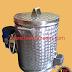 Mesin Spinner Bawang Goreng Indah Mesin Produk Peniris Bawang Berkualitas