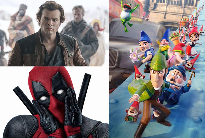 3 filmes que estreiam em maio que vale a pena assistir!
