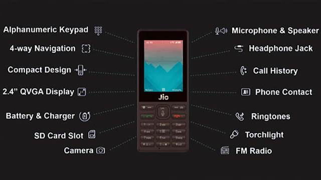 jio-phone-bookings-start-today-at-530pm-here-are-the-steps-How-to-Book-Jio-Phone-Online-Free