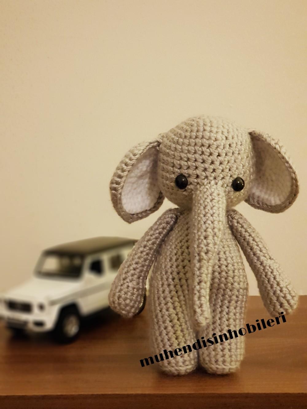 Amigurumi Today: free patterns & crochet tutorials - Apps on ... | 1334x1000