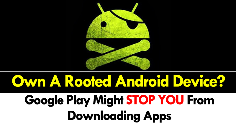 android play store apps not downloading people