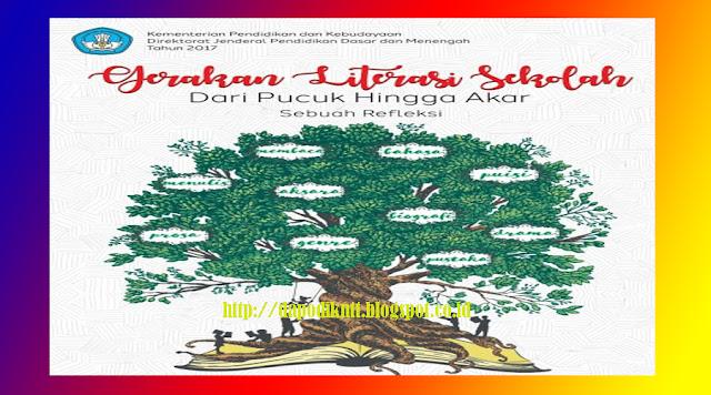 http://dapodikntt.blogspot.co.id/2017/11/download-buku-gerakan-literasi-sekolah.html