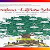 Download Buku Gerakan Literasi Sekolah 2017