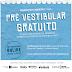 Projeto social abre vagas para pré vestibular gratuito em Ceilândia