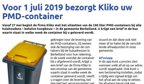 https://www.gemeenteberkelland.nl/Inwoners/Rij_3/Nieuws_bekendmakingen/Berkelbericht/Archief/2019/Mei/BerkelBericht_2019_week_20.pdf