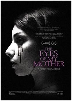 Baixar Os Olhos de Minha Mãe Dublado Grátis