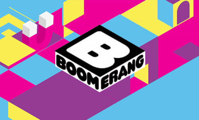 Boomerang En Vivo Por Internet Online Gratis Tv Por Internet