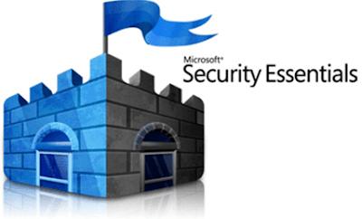 تحميل برنامج Microsoft Security Essentials لحماية الأجهزة من الفيروسات 2018 برابط مباشر