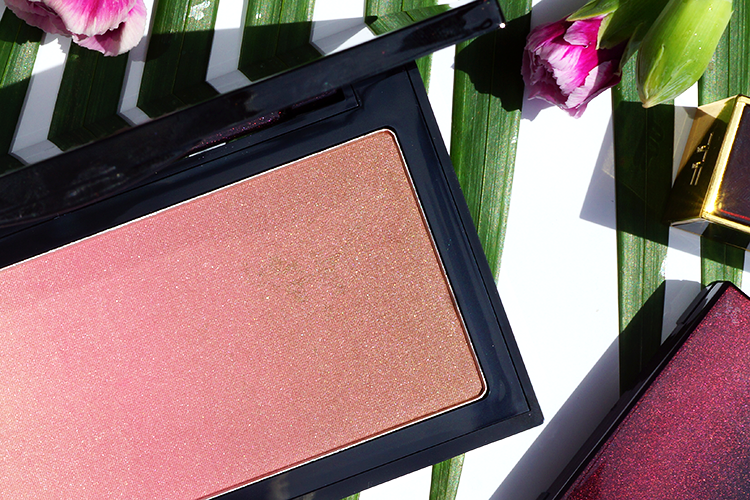 kevyn-aucoin-neo-bronzer-capri-review-swatches