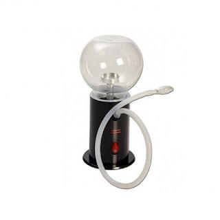 The Glow Vaporizer