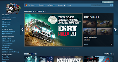how to get any game free on steam