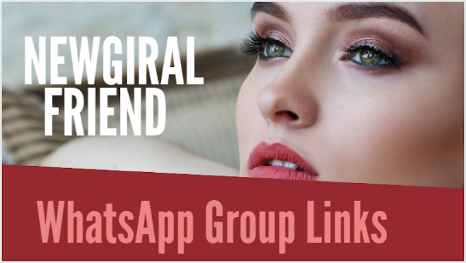Whatsapp Group Links - Join New WhatsApp Groups [2020]