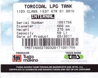 LPG Diagnostic and Calibration Software | LPGshop co uk - LPG, CNG