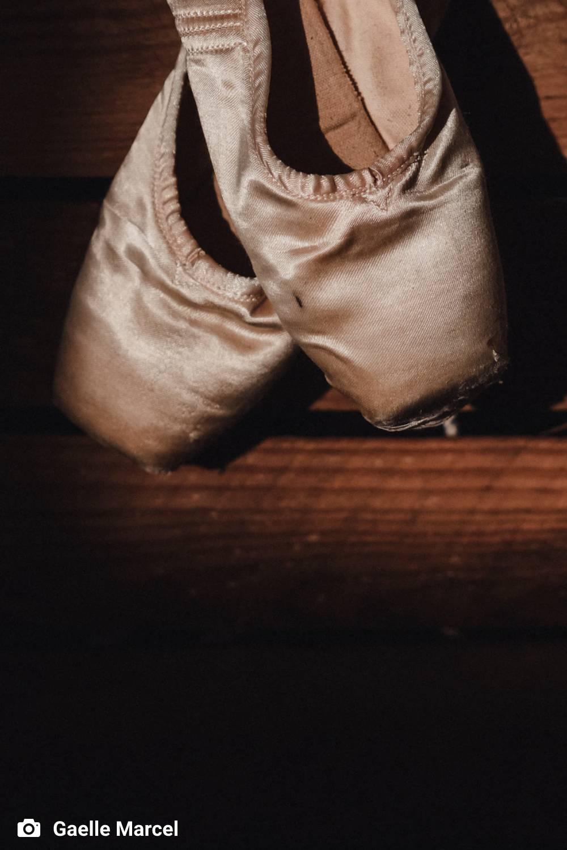 ambiente de leitura carlos romero ana adelaide peixoto tavares abuso sexual infantil estupro pedofilia silencio da denuncia