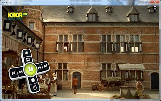 Enigma2 download alien 2