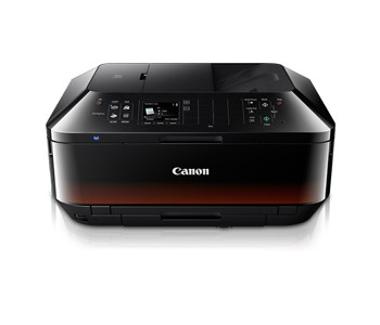 Canon PIXMA MX922 Setup & Printer Driver Download