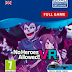 No Heroes Allowed VR PS4 UK