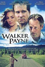 Walker Payne (2006)