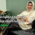 Terbaru..!! Musdah Mulia (Politikus PDIP/Pendukung Jokowi ) Usulkan Hapus Pelajaran Agama di Sekolah