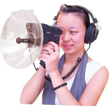 كيف تجعل هاتف الدكي يتنصت على الاصوات الخافتة والبعيدة