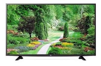 As Smart TVs da LG se destacam pelo sistema operacional bastante intuitivo