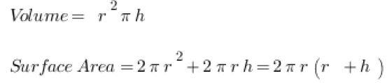 coordinate geometry formula sheet pdf