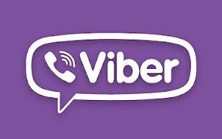 تحميل فايبر للمكالمات المجانية للأندرويد مجانا - Viber Android