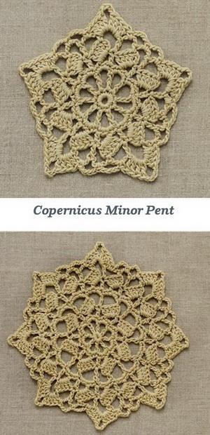 Crochet Sweaters Crochet Tunic Gorgeous Crochet Motifs