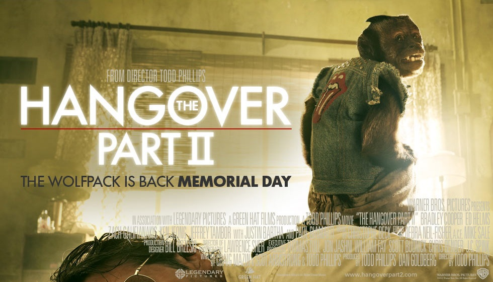 The%2BHangover%2B2%2BMovie%2BPoster.jpg