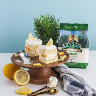 Produk Gula Putih Terbaik Dari Gulaku