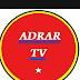 وأخيرا اليك طريقة جديدة لإضافة خطوط عربية الى تطبيق picsart