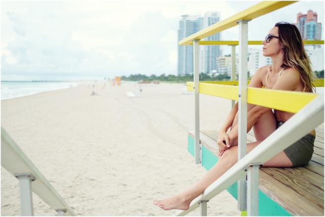 Consejos para viajar a Miami en diferentes temporadas