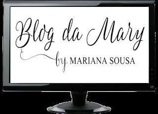 www.blogdamaryoficial.blogspot.com.br