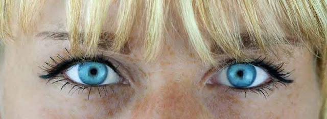 blue-eyes-girl.jpg