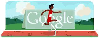 google-doodle-hurdle