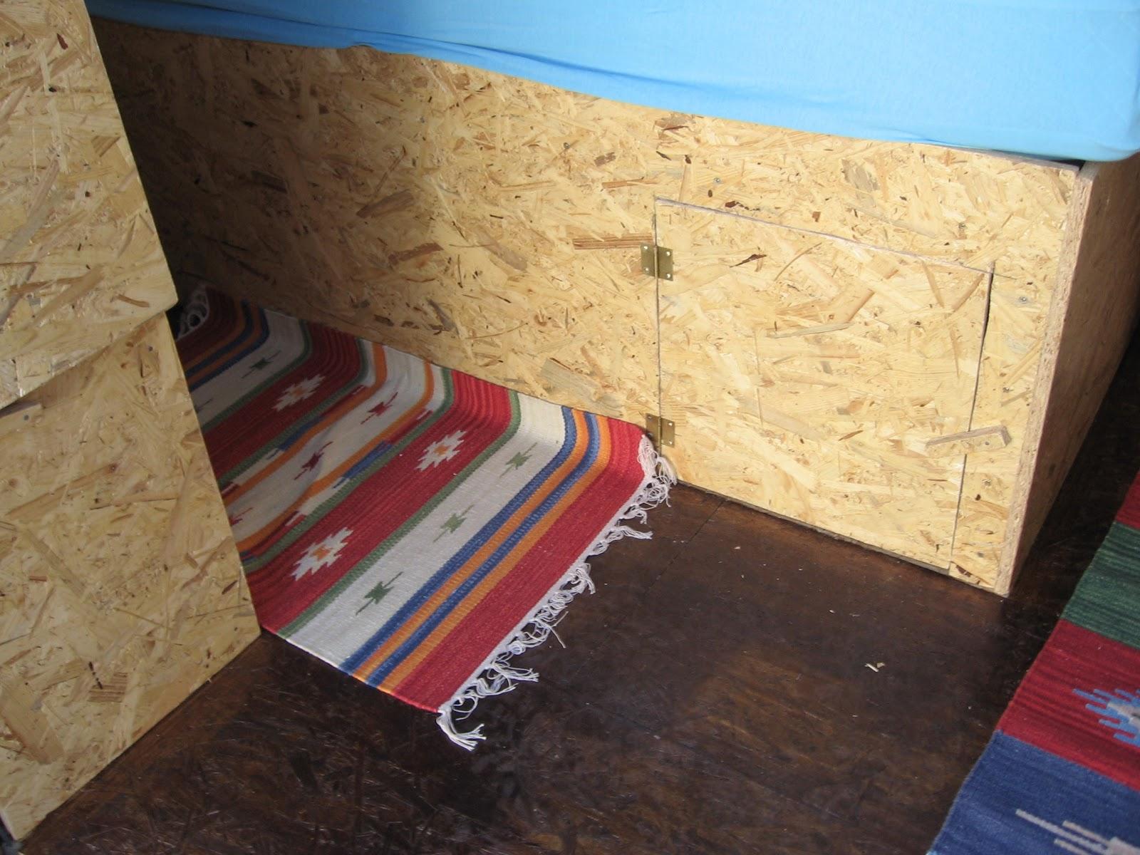 osb platten lackieren swalif. Black Bedroom Furniture Sets. Home Design Ideas
