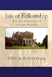 Book: Isis of Fellowship