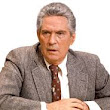 "Donald Trump, Howard Beale and ""Network"" Revisited"