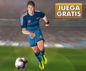 Futbol Latino Pc Online