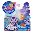 Littlest Pet Shop Fairies Fairy (#2708) Pet